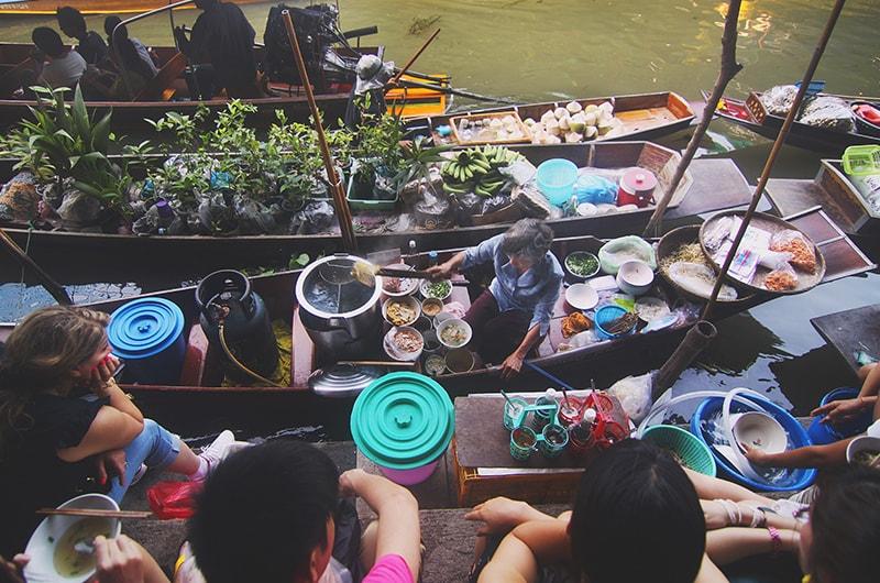 Les destinations à ne pas manquer en Asie - Vietnam