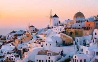 Que faire et que visiter en Grèce ?