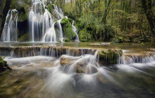 Les meilleures activités à faire et endroits à visiter dans le Jura